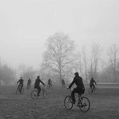 bicycles by Ben Zank http://www.flickr.com/photos/45200042@N02/with/11228953036/