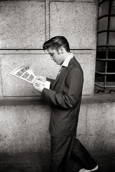 """Alfred Wertheimer Photography ...""""Waiting for NYC"""""""