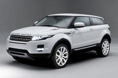 2012-Land-Rover-Evoque-Front-Side-590x393
