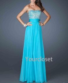 Buy Beauty top prom dresses online, over discount. homecoming dresses 2015 for every customer! Strapless Prom Dresses, Open Back Prom Dresses, Prom Dress 2014, Chiffon Evening Dresses, Prom Dresses Online, Pageant Dresses, Dresses For Teens, Homecoming Dresses, Short Dresses