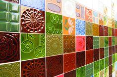 Azulejas blog.zingarate.com/mondovagando/lisbona-giorno-1/