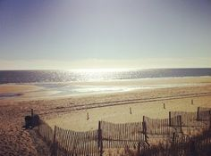 Holden Beach, North Carolina Holden Beach North Carolina, North Carolina Beaches, The Places Youll Go, Places To Go, Us Beaches, Beach Scenes, Ocean Beach, Vacation Destinations, Plane