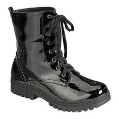 89683a5ed42 28 Best Motorcycle Boots images in 2012   Motorcycle boots, Biker ...
