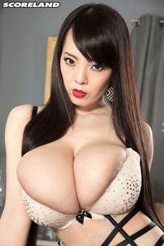Busty nurse hitomi tanaka doing whatever she can to make you feel better from her super body costume special dvd