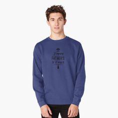 Crew Neck Sweatshirt, Graphic Sweatshirt, Pullover, Shirts With Sayings, Quote Shirts, Funny Shirts, Hoodies, Sweatshirts, Look Fashion