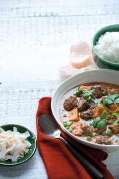 Thai+Beef+&+Sweet+Potato+Curry+recipe+from+SuperValue