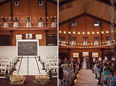 Weddings. Weddings. Weddings. (spotted on http://originalweddings.net )