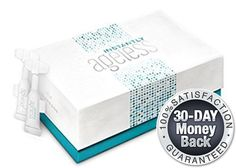 Where Can I Buy Jeunesse Instantly Ageless Eye Cream ? Come to Our Official Website and You Could Buy Best Jeunesse Instantly Ageless Anti Aging Eye Cream, Anti Aging Tips, Best Anti Aging, Anti Aging Skin Care, Botox Cream, Under Eye Bags, Les Rides, Younger Skin, Fountain Of Youth, Tone It Up
