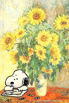 Snoopy Love, Snoopy And Woodstock, Peanuts Cartoon, Peanuts Snoopy, Snoopy Pictures, Snoopy Comics, Snoopy Wallpaper, Snoopy Quotes, Peanuts Quotes