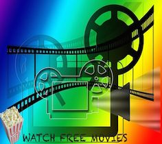 Watch some of the best free movies online... http://gtvlist.blogspot.com/2015/06/watch-free-movies-online.html