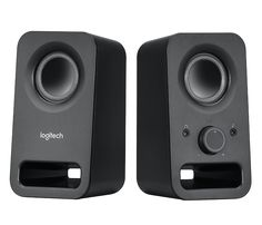 z150-clear-stereo-sound-speakers.png (652×560)