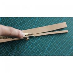 Leather tool leather strip cutter leather bracelet tool leather strap cutter…