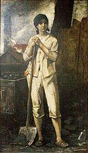 Constantin Meunier - Wikipedia, the free encyclopedia