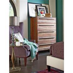 Kendall Hollywood Regency Grey Velvet Brass Birch Wing Chair