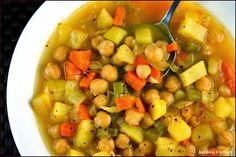 ... carrot, smoked paprika; (Soup, Salad & Sammie); SundaysKahakai Kitchen