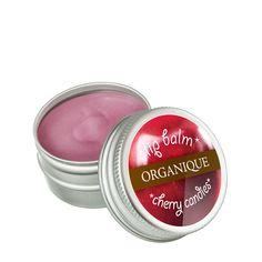 Lip Balm - Cherry Candies