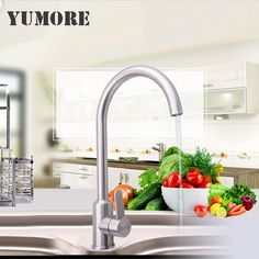 kitchen water faucet|sink faucets kitchen|contemporary kitchen faucets|stainless steel kitchen faucet