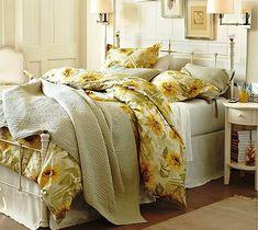 sunflower-interior-design-for-bedroom