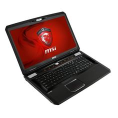 Black Friday Deal MSI GX70 DESTROYER-229 17.3-Inch Laptop from MSI Cyber Monday