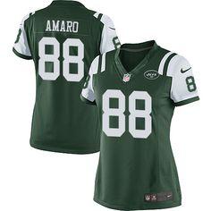 Cheap NFL New York Jets Jace Amaro Women Elite Green #88 Jerseys http://www.lucky-jets-jerseys.com/nfl-new-york-jets-jace-amaro-women-elite-green-88-jerseys-p-1268.html