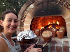 Lyford Family Wood Fire Brick Pizza Oven Lyford Family Wood Fire Brick Pizza O. - redbanana - Lyford Family Wood Fire Brick Pizza Oven Lyford Family Wood Fire Brick Pizza O. Pizza Oven Kits, Diy Pizza Oven, Pizza Oven Outdoor, Outdoor Cooking, Pizza Ovens, Pizza Pizza, Wood Fired Oven, Wood Fired Pizza, Barbecue Four A Pizza