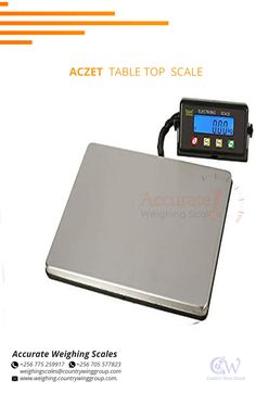 Accurate Weighing Scales to measure exact minute quantities which helps deliver perfectly formulated products to customers. For inquiries on deliveries contact us Office +256 (0) 705 577 823, +256 (0) 775 259 917 Address: Wandegeya KCCA Market South Wing, 2nd Floor Room SSF 036 Email: weighingscales@countrywinggroup.com Wings Group, Us Office, Weighing Scale, 2nd Floor, Room, Products, Bedroom, Scale, Rooms
