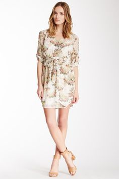 5214674740db Die 132 besten Bilder von Dresses - Kleider   Gowns, Clothes und Black