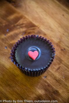 Always something fun in the Nevada City Chocolate Shoppe for your next sweet craving, artisans chocolate made in Nevada City. Chocolate Shoppe, Artisan Chocolate, Crazy Horse Saloon, City Winery, City Events, Nevada City, Winter Wonder, How To Make Chocolate, Something Sweet