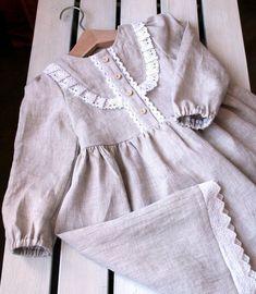Boutique Toddler Baby Kids Girls Paris Party Summer Skater Dress Sundress 6M-5T