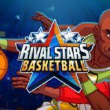 Rival Stars Basketball gold coins hack mod apk and tricks - Gaming Road - best cheats and tips for games and appsGaming Road – best cheats and tips for games and apps http://gamingroad.net/cheats-detail/rival-stars-basketball-gold-coins-hack-mod-apk-tricks/