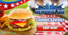 memorial day movie deals