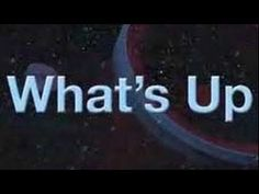 What's Up for January 2014 - NASA JPL
