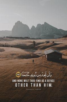 Beautiful Quran Quotes, Beautiful Names Of Allah, Beautiful Prayers, Arabic Love Quotes, Hadith Quotes, Allah Quotes, Muslim Quotes, Quran Verses, Quran Sayings