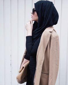 Dope-Muslim-Fashion