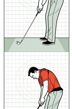 Golf Basics, Swing Trainer, Golf Pictures, Golf Tips For Beginners, Golf Lessons, Best Player, Golf Outfit, Drills, Study