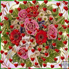 csodaszép gif rózsa,szeretettel Neked,szeretettel,gif virágok,gif rózsák,gif tulipánok,gif rózsák,gif rózsák,gif rózsák,gif rózsák, - klementinagidro Blogja - Ágai Ágnes versei , Búcsúzás, Buddha idézetek, Bölcs tanácsok , Embernek lenni , Erdély, Fabulák, Különleges házak , Lélekmorzsák I., Virágkoszorúk, Vörösmarty Mihály versei, Zenéről, A Magyar Kultúra Napja-Jan.22, Anthony de Mello, Anyanyelvről-Haza-Szűlőfölről, Arany János művei, Arany-Tóth Katalin, Aranyköpések, Aranyosi Ervin…
