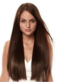Best Hair Products For