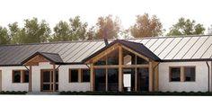 modern-farmhouses_001_house_plan_ch295.jpg