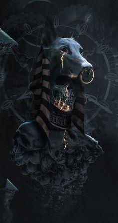 Assassin's creed origins - 9GAG