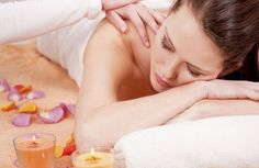 Six massage modalities, including Swedish, deep tissue, and shiatsu, refresh clients with their muscle-soothing techniques Wellness Massage, Wellness Spa, Texas Vacations, Relax, Massage Techniques, Alternative Medicine, Massage Therapy, Salons, Aromatherapy