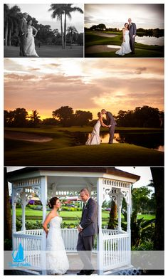 Jacaranda Country Club Wedding Pictures with Adam + Christina - David Sutta Photography Our Wedding, Wedding Ideas, Country Club Wedding, Wedding Pictures, Over The Years, Photo Booth, David, Weddings, Celebrities