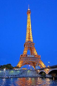 France-000537 | by archer10 (Dennis) 106M Views