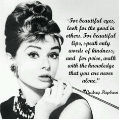 #quote #beautyquote #life