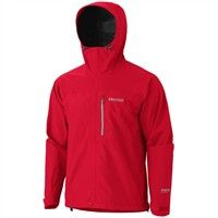Marmot Minimalist Jacket - Men's - Team Red