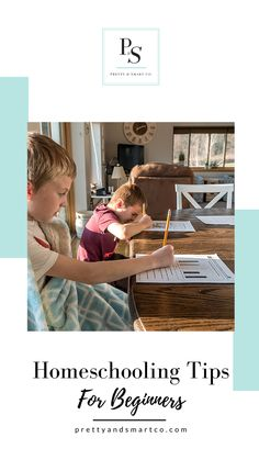 Homeschooling tips. Tips to homeschool your children. #WFH #homeschool #workingmom #prettyandsmartco Teaching Fractions, Pajama Day, Group Activities, Mother And Child, Career Advice, Read Aloud, My Childhood, Lesson Plans, Your Child
