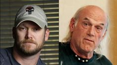 Attorneys for Taya Kyle have asked a federal appeals court judge to toss a lower court's $1.8 million defamationjudgment awarded toJesse Ventura.