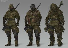 concept by JROID S | Design | 2D | CGSociety