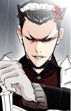 Lookism Webtoon, Webtoon Comics, Attack On Titan Levi, Spideypool, Manhwa Manga, Cute Anime Guys, Fangirl, Romance, Animation