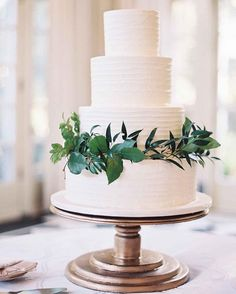 See this Instagram photo by @theknot • 6,439 likes