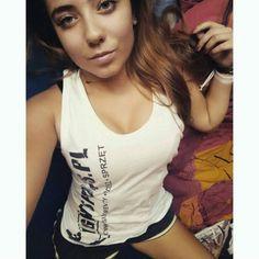 @a.naro #polskie_pieknosci_i_slicznotki #love #instagood #tbt #photooftheday #cute #me #beautiful  #happy #follow #followme #picoftheday #fashion #selfie  #tagforlikes #summer #girl #friends #fun #instadaily #like #smile  #like4like #igers #instamood #instalike #nofilter #repost #amazing #bestoftheday